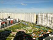 Квартиры,  Москва Московский, цена 8 600 000 рублей, Фото