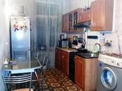 Квартиры,  Санкт-Петербург Фрунзенская, цена 4 999 000 рублей, Фото