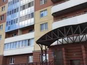 Квартиры,  Санкт-Петербург Обухово, цена 4 300 000 рублей, Фото