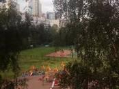 Квартиры,  Санкт-Петербург Проспект просвещения, цена 3 200 000 рублей, Фото