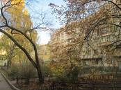 Квартиры,  Санкт-Петербург Василеостровская, цена 6 500 000 рублей, Фото