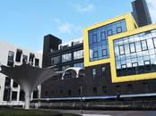 Квартиры,  Москва Белорусская, цена 52 095 000 рублей, Фото