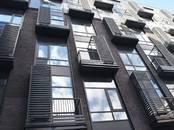 Квартиры,  Москва Белорусская, цена 36 235 500 рублей, Фото