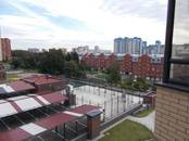 Квартиры,  Санкт-Петербург Комендантский проспект, цена 8 910 000 рублей, Фото