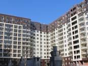 Квартиры,  Санкт-Петербург Ленинский проспект, цена 2 340 000 рублей, Фото
