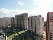 Квартиры,  Московская область Ленинский район, цена 6 000 000 рублей, Фото