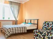 Квартиры,  Москва ВДНХ, цена 21 000 рублей/мес., Фото