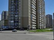 Квартиры,  Санкт-Петербург Автово, цена 3 700 000 рублей, Фото