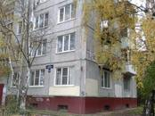 Квартиры,  Санкт-Петербург Звездная, цена 3 950 000 рублей, Фото