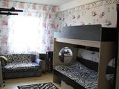 Квартиры,  Санкт-Петербург Комендантский проспект, цена 6 790 000 рублей, Фото