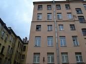 Квартиры,  Санкт-Петербург Маяковская, цена 11 700 000 рублей, Фото