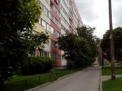 Квартиры,  Санкт-Петербург Проспект ветеранов, цена 4 250 000 рублей, Фото