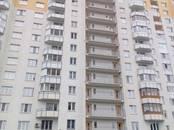 Квартиры,  Санкт-Петербург Пролетарская, цена 3 850 000 рублей, Фото