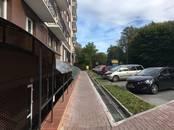 Другое,  Калининградскаяобласть Светлогорск, цена 4 000 000 рублей, Фото