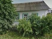 Дома, хозяйства,  Московская область Кашира, цена 3 500 000 рублей, Фото