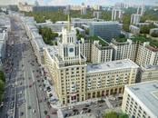 Квартиры,  Москва Маяковская, цена 175 177 000 рублей, Фото