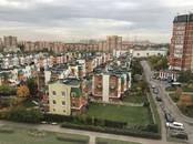 Квартиры,  Москва Планерная, цена 16 000 000 рублей, Фото