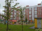Квартиры,  Москва Университет, цена 19 900 000 рублей, Фото
