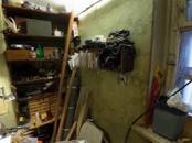 Квартиры,  Санкт-Петербург Василеостровская, цена 8 000 000 рублей, Фото