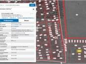 Земля и участки,  Ростовскаяобласть Азов, цена 320 000 рублей, Фото