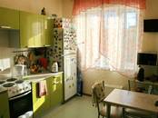 Квартиры,  Московская область Сходня, цена 3 590 000 рублей, Фото