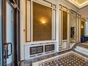 Квартиры,  Москва Ул. подбельского, цена 24 886 000 рублей, Фото