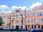 Квартиры,  Санкт-Петербург Другое, цена 24 900 000 рублей, Фото