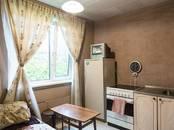 Квартиры,  Московская область Другое, цена 3 120 000 рублей, Фото