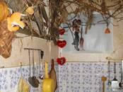 Квартиры,  Московская область Щелковский район, цена 2 399 000 рублей, Фото