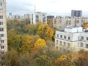 Квартиры,  Москва Тимирязевская, цена 6 400 000 рублей, Фото