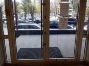 Офисы,  Свердловскаяобласть Екатеринбург, цена 29 859 500 рублей, Фото