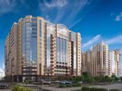 Квартиры,  Санкт-Петербург Выборгская, цена 2 860 000 рублей, Фото