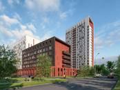 Офисы,  Москва Нагатинская, цена 31 420 000 рублей, Фото