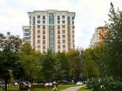 Офисы,  Москва Римская, цена 40 813 500 рублей, Фото
