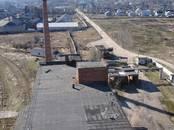 Производственные помещения,  Смоленская область Починок, цена 57 000 000 рублей, Фото