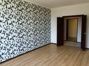 Квартиры,  Московская область Красногорский район, цена 5 190 000 рублей, Фото