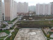 Квартиры,  Московская область Подольск, цена 4 199 000 рублей, Фото