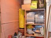 Квартиры,  Московская область Дзержинский, цена 3 250 000 рублей, Фото