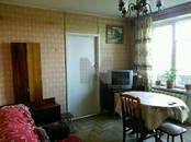 Квартиры,  Москва Бибирево, цена 28 000 рублей/мес., Фото