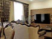 Квартиры,  Москва Нахимовский проспект, цена 150 000 рублей/мес., Фото