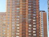 Квартиры,  Москва Петровско-Разумовская, цена 55 000 рублей/мес., Фото