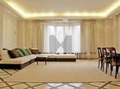 Квартиры,  Москва Тушинская, цена 281 628 рублей/мес., Фото