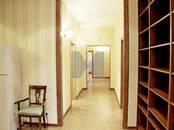 Квартиры,  Москва Тушинская, цена 563 257 рублей/мес., Фото