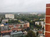 Квартиры,  Московская область Клин, цена 6 300 000 рублей, Фото