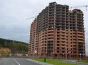 Квартиры,  Московская область Котельники, цена 3 349 000 рублей, Фото