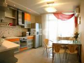 Квартиры,  Москва Бунинская аллея, цена 8 300 000 рублей, Фото