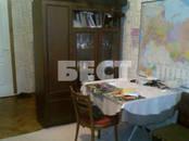 Квартиры,  Москва Электрозаводская, цена 27 000 рублей/мес., Фото