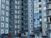 Квартиры,  Москва Юго-Западная, цена 7 258 400 рублей, Фото