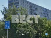 Квартиры,  Москва Отрадное, цена 50 000 рублей/мес., Фото