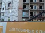 Квартиры,  Москва Преображенская площадь, цена 12 238 180 рублей, Фото